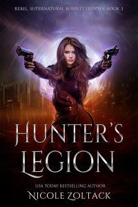 Hunter's Legion