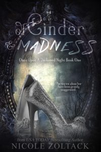 OF-CINDER-AND-MADNESS-Kindle