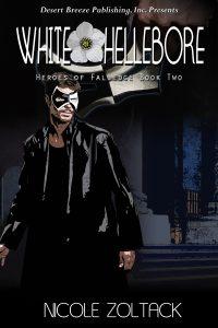 WhiteHelleboreCoverArt