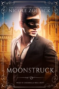 moonstruck ebook