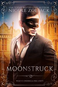 moonstruck ebook