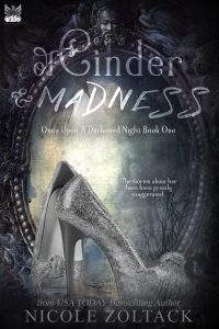 Nicole.Zoltack.Cinder.And.Madness.eBookPP