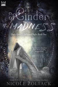 Nicole.Zoltack.Cinder.And.Madness.eBookPP