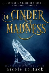 1-Cinder-Madness-1867x2800