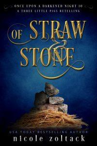 10-Straw-Stone-1867x2800