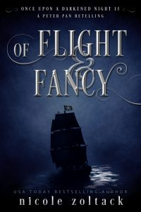 15-Flight-Fancy-1867x2800