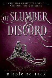 2-Slumber-Discord-1867x2800
