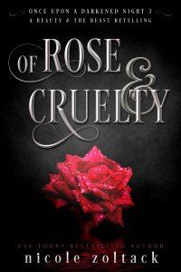 3-Rose-Cruelty-1867x2800