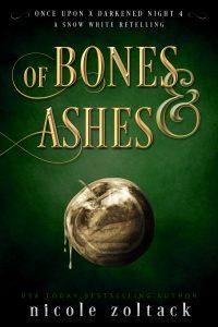 4-Bones-Ashes-1867x2800