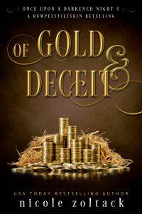 5-Gold-Deceit-1867x2800