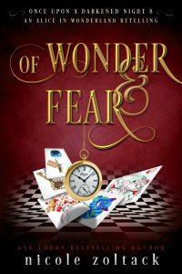 8-Wonder-Fear-1867x2800