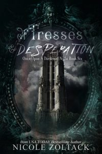 OF-TRESSES-AND-DESPERATION-Kindle