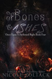 Of-Bones-and-Ashes-Kindle