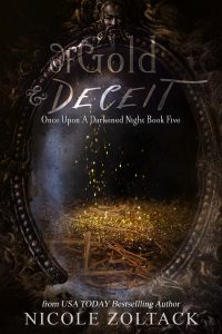 Of-Gold-and-Deceit-Kindle