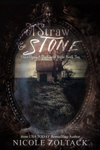 Of-Straw-and-Stone-Kindle
