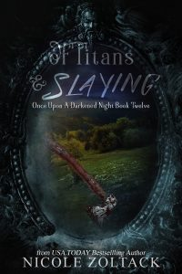 Of-Titans-and-Slaying-Kindle