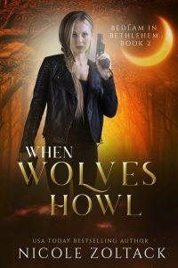WHEN-WOLVES-HOWL-Kindle