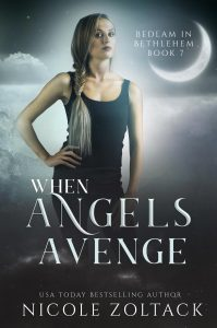 When-Angels-Avenge-Kindle