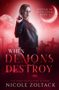 When-Demons-Destroy-Kindle