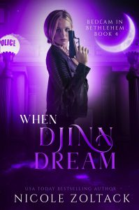 When-Djinn-Dream-Kindle