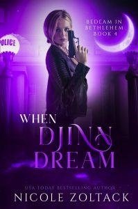 When-Djinn-Dream-Kindle