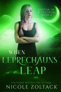 When-Leprechauns-Leap-Kindle
