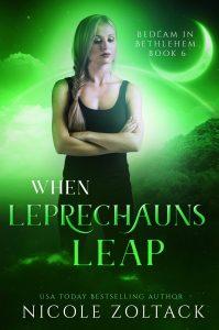 When-Leprechauns-Leap-Kindle