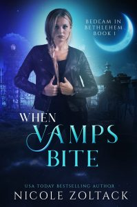 When-Vamps-Bite-Kindle