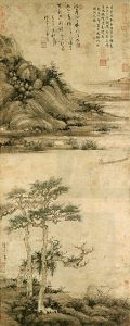 Wu_Zhen,_Hermit_Fisherman_on_Lake_Dongting