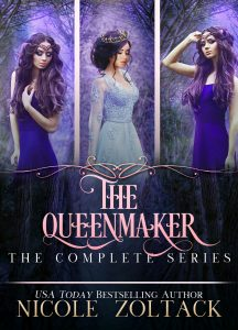 The-Queenmaker-Kindle