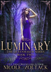 Luminary-Kindle