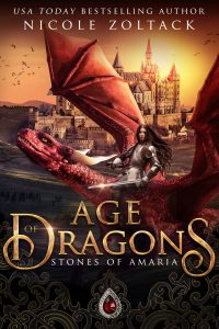 Age of Dragons Final